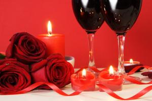 romantic-meal-restaurants-in-lancaster